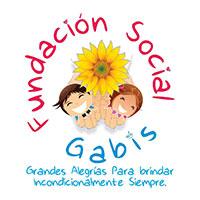 FUNDACION SOCIAL GABIS